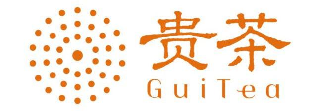 貴茶官方網站