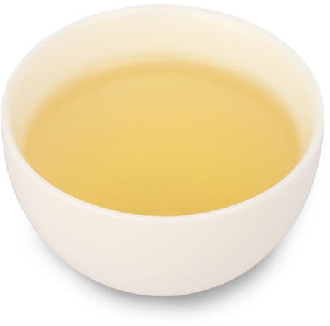 鳳岡鋅硒茶